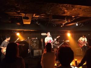 2014_06_28_2