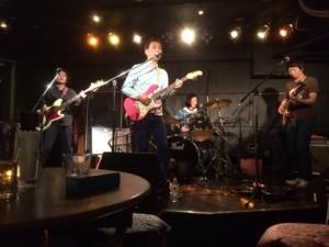 15_1_10_dainari_ringoya