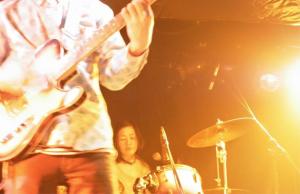15-04-05tsuyachan