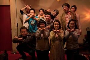kaji_syugo_mjk